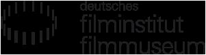 Deutsches Filminstitut / Deutsches Filmmuseum